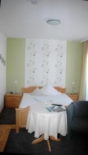 Zimmer5 1